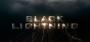 Artwork for 29. Black Lightning-S1E4-Black Jesus