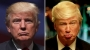 Artwork for Why is Trump So Upset at Saturday Night Live Parody of Him?