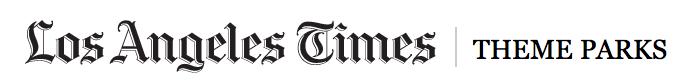 tspp #154- LA Fun-Times w/ Brady MacDonald 1/19/11