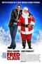 Artwork for Fred Claus