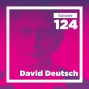 Artwork for David Deutsch on Multiple Worlds and Our Place in Them