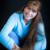 195 - Silvia Hahn - Grundumsatz - Niedrig und trotzdem kein Gewichtsverlust show art