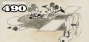 Artwork for Mousetalgia Episode 490: This week in Disney history; Nick Park