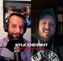 Artwork for Episode 36 - Kyle Chesnut of Kilo Charlie Clothing