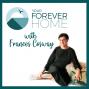 Artwork for Episode 6: Forever Home LIVE- Interior Designer- The Right Fit