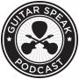Artwork for Episode 27 Jon Sullivan from Sully Guitars Pt II