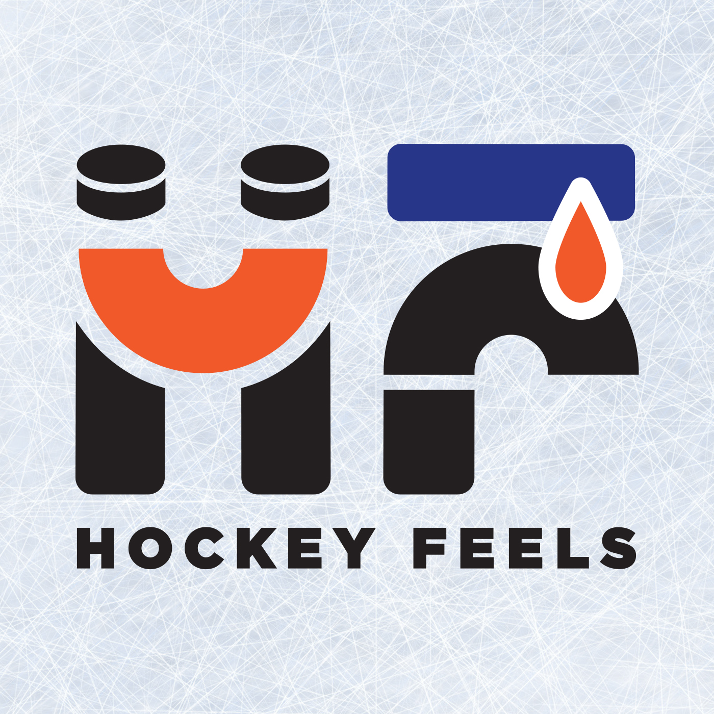 Hockey Feels – August 4, 2020