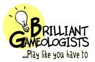 GameSalute.com: Gen Con 2010: Humor in Podcasting