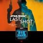 Artwork for Star Wars: Last Shot