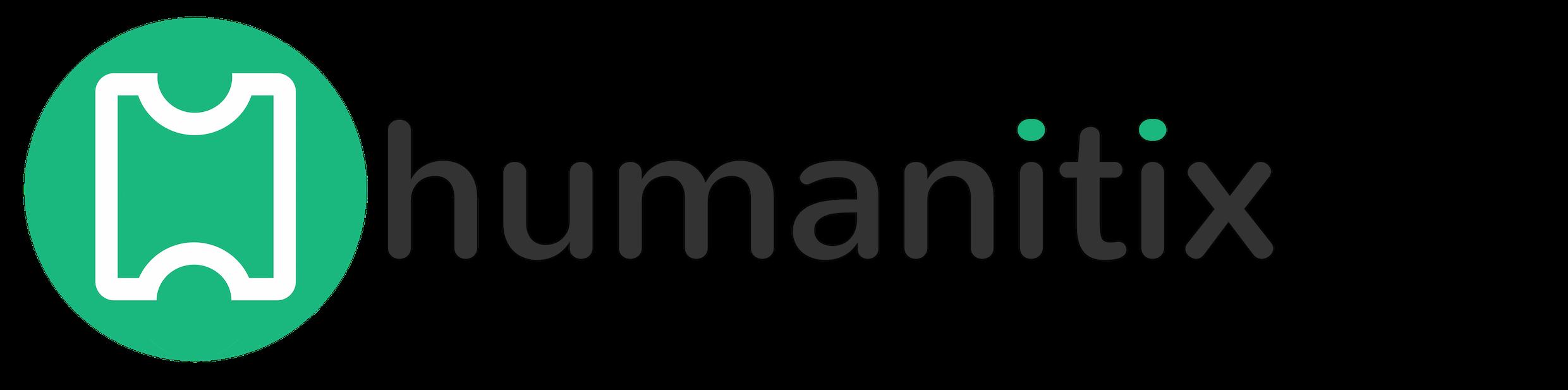 Humanitix