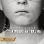 Artwork for Pastoraal:  Kinders en Trauma