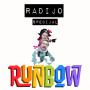 Artwork for RADIJO SPECIJAL: Runbow!