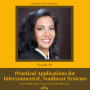 Artwork for 118 - Practical Applications for Interconnected, Nonlinear Systems