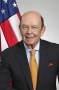 Artwork for Federal Workers can be paid today? What?  What is Wilbur Ross telling us?