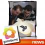 Artwork for GameBurst News - October 14th 2012