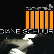 Podcast 219 - A Conversation with Diane Schuur