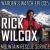 035 Rick Wilcox - Mountain Rescue Service show art