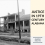 Artwork for 39: Justice in 1800's Greensboro Alabama
