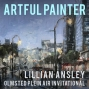 Artwork for Lillian Ansley - Co-Founder of Olmsted Plein Air Invitational (10)