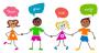 Artwork for Speech difficulties in Children - Interview with Dr.Archana Guruprasad