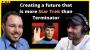 Artwork for Creating a future that is more Star Trek than Terminator - Joshua Gans