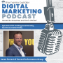 Artwork for Episode #70: Selling Emotionally, Not Circumstantially - Jason Forrest