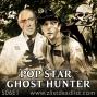 Artwork for S06EI Pop Star Ghost Hunter