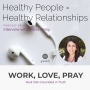 Artwork for Healthy People = Healthy Relationships