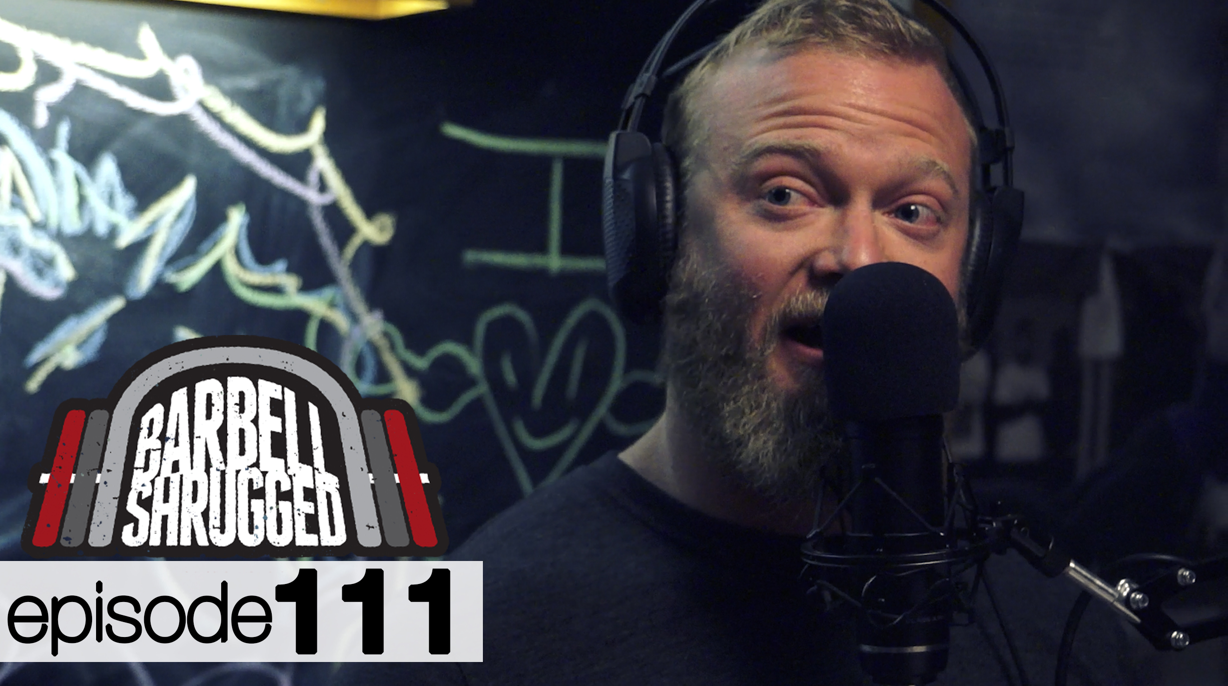 111- What To Do After The CrossFit Open