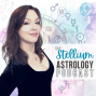 Artwork for #036 The Wheel of the Horoscope