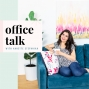 Artwork for Ep. 100: How I'm Getting My Business Ready for Maternity Leave