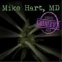 Artwork for Grimerica #324 - Mike Hart, MD