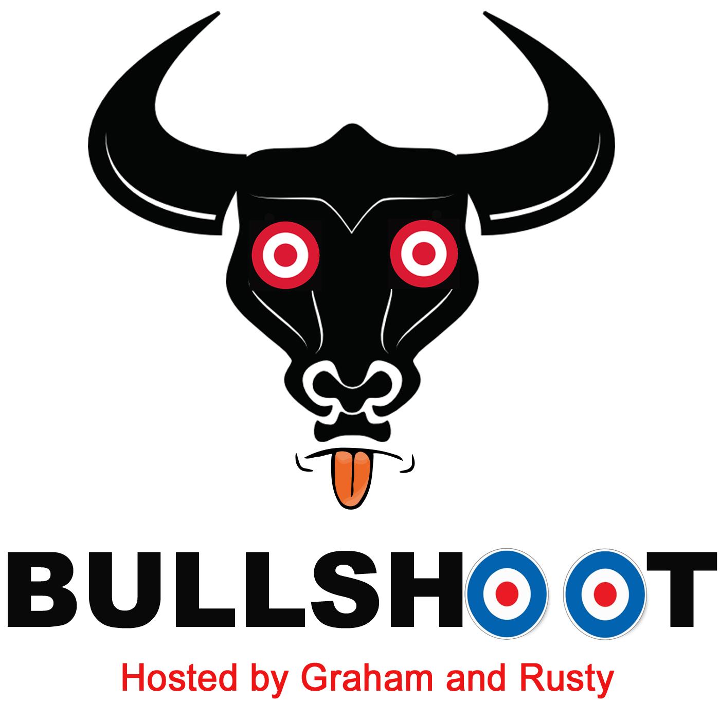 bullshoot logo