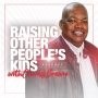 Artwork for 015: Helping Kids Discover their Destiny [with guest Pastor Bryan Hudson of Vision Communications]