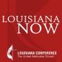 Artwork for Hunger in Louisiana