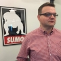 Artwork for Episode 21 - Emerging Trends, New Technology & The State of Omnichannel with Bart Mroz of SUMO Heavy