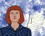 Artwork for Episode 5: Samantha Ladwig on Maternal Estrangement