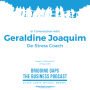 Artwork for In Conversation with Geraldine Joaquim