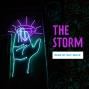 Artwork for The Storm