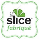 Tutorial on the Slice Fabrique