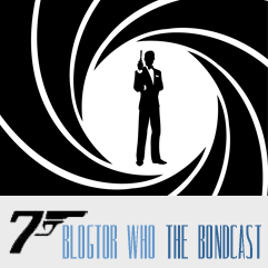 The BondCast