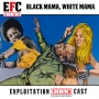 Artwork for Black Mama White Mama (1973)