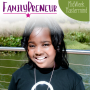 Artwork for Preventing Misidentifications with K-Lock and CEO 8-year-old Kennedi Harris