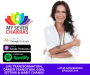 Artwork for Life Transformation, Career Transition, Goal Setting & Habit Change With Lucia Giovannini