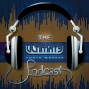 Artwork for Podcast 010: The Sociological imagination