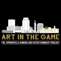 """Artwork for """"ITS NOT ABOUT PROFITS,ITS ABOUT PEOPLE"""" AN INTRODUCTION WITH MGM'S CHRIS KELLEY"""