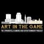 Artwork for Big E, Burgers, & A Casino Meet Up
