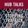 Artwork for Stopping Traffick:  Developing Corporate Best Practices for Ethical Supply Chains