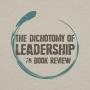 Artwork for The Dichotomy Of Leadership | Jocko Willink