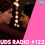 Artwork for The Last of Us Part II Controversy   UDS Radio #122